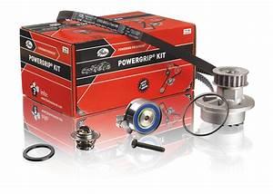 Kit Distribution Pompe à Eau : gates des kits de distribution tr s 39 39 cool 39 39 apres vente ~ Medecine-chirurgie-esthetiques.com Avis de Voitures