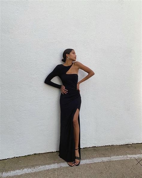 Dress, $298 at bcbg.com - Wheretoget   Pretty dresses ...
