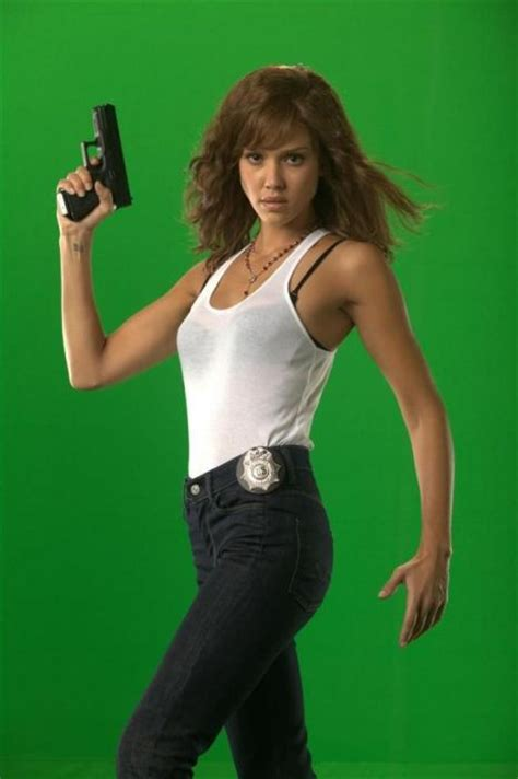 actress jessica in machete sexy actresses from the movie quot machete quot