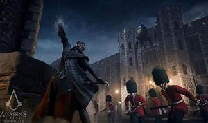Assassins Creed Empire Ubisoft Set To End The Cycle On