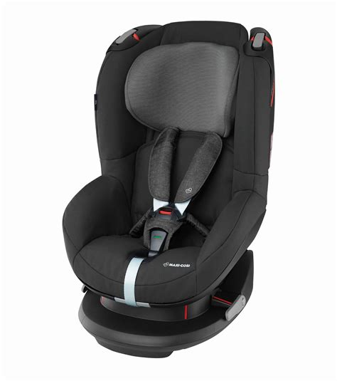 MaxiCosi child car seat Tobi 2018 Nomad Black  Buy at