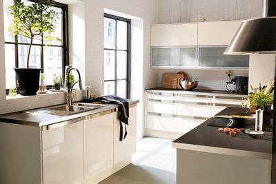 cuisine ikea creme cuisine design un vrai coup de pour ma cuisine 10
