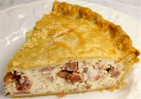 easter pie recipes traditional italian easter pie