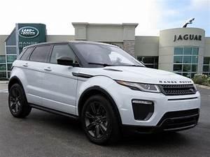 Land Rover Evoque 2018 : new 2018 land rover range rover evoque se premium sport utility in west chester l18086 land ~ Medecine-chirurgie-esthetiques.com Avis de Voitures