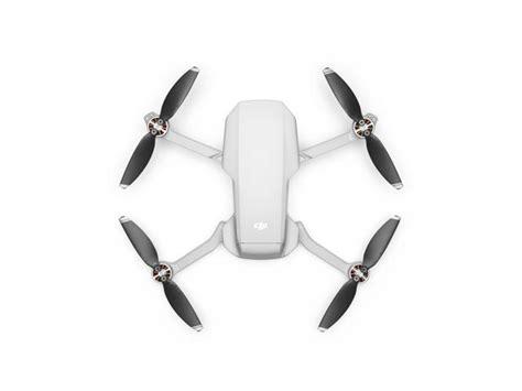 dji mavic mini newegg leak top drone rush