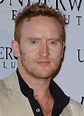 "Tony Curran in LA Premiere of ""Underworld: Evolution"" - Zimbio"