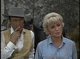 Jeff Arnold's West: Gunpoint (Universal, 1966)