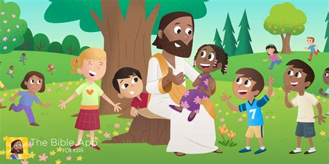 bible story images for search jesus 244 | 5dbc470dc8e4fa44c040ee6ffcda3394