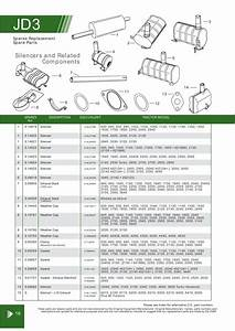 Wiring Diagram For John Deere 6310