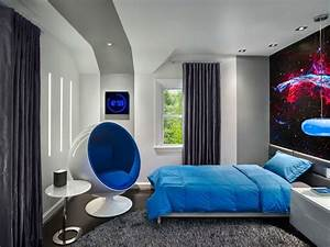 Teenage bedroom ideas bedrooms room and room ideas for Bedding ideas for teenage boys