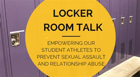 empowering student athletes prevent sexual assault relationship