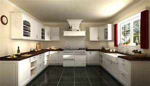 enchanting 15 x 12 kitchen design contemporary best With 15 x 12 kitchen design