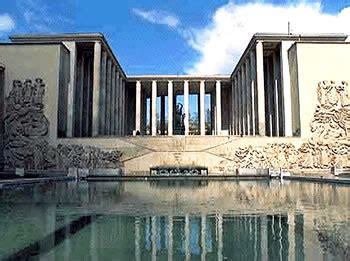 musee des arts moderne mus 233 e d moderne de la ville de sarahmmortimer