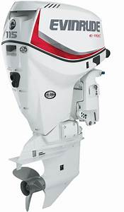May-craft 18- Center Console With 90hp E-tec Engine For Sale In Tuckerton  Nj 08087