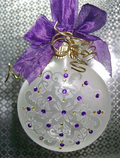 871 best purple christmas images on pinterest xmas