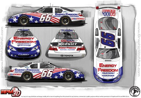 race car graphics design templates 26 images of race truck paint scheme template tonibest
