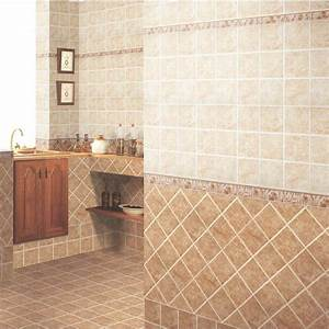 Bathroom Ceramic Tile Designs - Looking for Bathroom ...