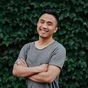 Jeremy Leung – Medium