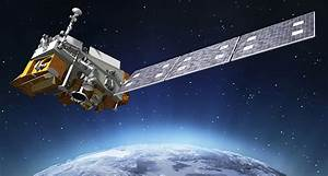 Briefings, NASA TV Coverage Set for Launch of NOAA Weather ...
