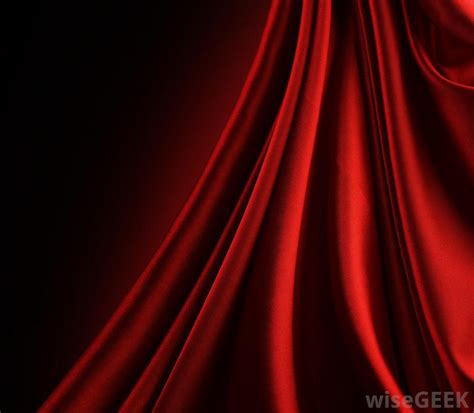 Best Fabrics For Curtains by How Do I Choose The Best Fabric For Curtains With Pictures