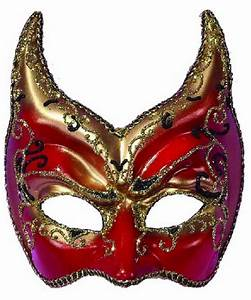 venetian masquerade mask costumes