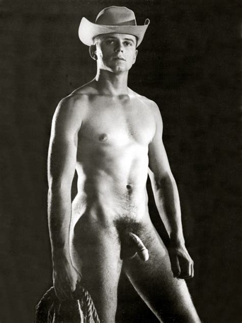 Ron Oliver Nudelolita Castle Nude