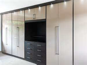images of beautiful home interiors bespoke fitted wardrobes bedroom furniture from martin