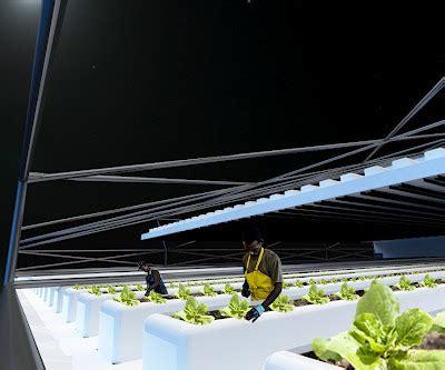 Опыт дании и норвегии по внедрению технологий на возобновляемых источниках энергии. зеленый путь