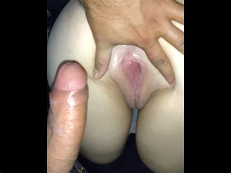 Best Ass Of Argentina Delicious Pussy Friendscouple Free Porn Videos Youporn
