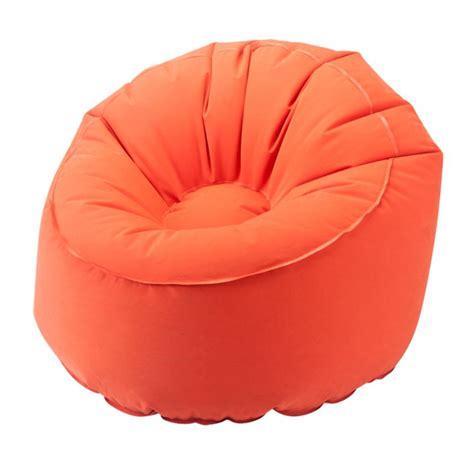 adresse siege orange ezair orange siège gonflable pouf enfant arche de néo