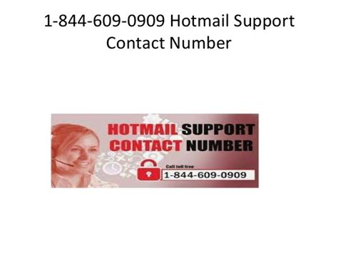 johnson controls help desk phone number 1 844 609 0909 hotmail support contact number