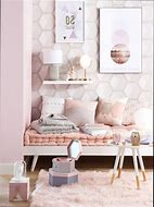 Images for chambre rose gold codeshop36promo.ml