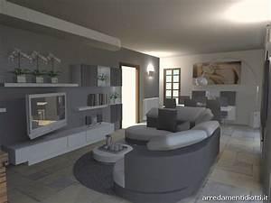 Divano Curvo Ikea ~ Idee per il design della casa