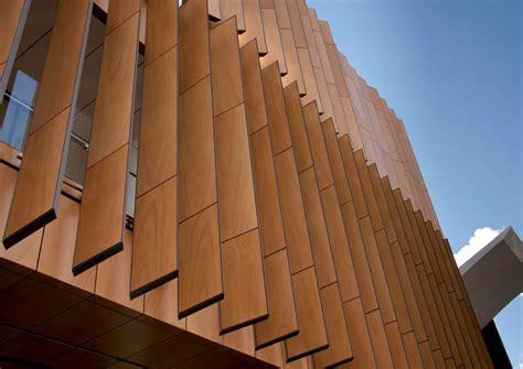 prodex prodema natural wood beauty