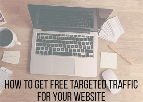 Epp 039 How To Get Loads Of Free Targeted Traffic To Your. Online Homeschooling In Ohio. Ch Heating And Cooling Making An App For Ipad. Stock Broker Career Path Domain Name Checking. Physician Assistant Schools In Florida. Exercise Equipment Financing. Cincinnati Ford Dealership Dr Richard Jacoby. Credit Life Insurance Rates Take In Spanish. Data Migration Application Zone Delivery Usa