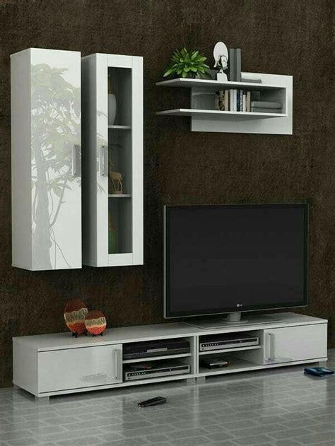 jual rak tv rak gantung wall unit tv lemari hias dinding