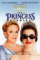 Princess Diaries | The Etiquette Butterfly