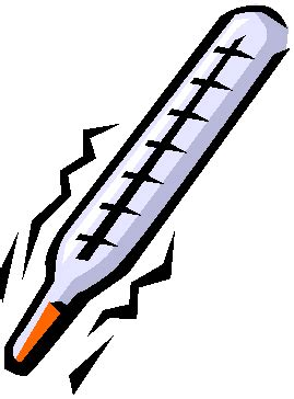 Free Body Temperature Cliparts, Download Free Clip Art ...