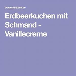 Spiegeleikuchen Mit Schmand : 248 besten backen bilder auf pinterest obstkuchen ~ Lizthompson.info Haus und Dekorationen