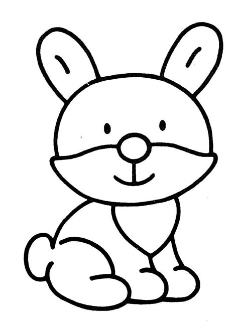 large coloring pages    print