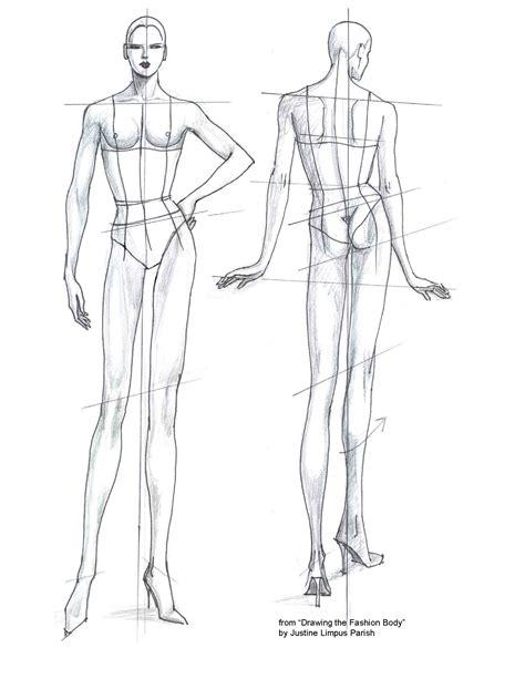 fashion templates justinelimpusparishs blog