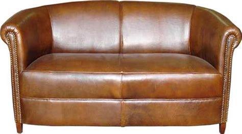 comment décrasser un canapé en cuir meuble sallebain basika