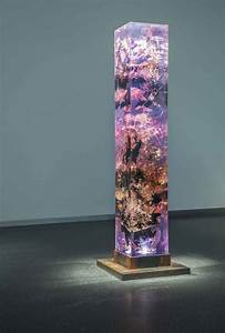 Best 25+ Resin art ideas on Pinterest Garden table