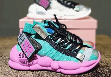 Cel mai bun Regatul Unit Cele mai ieftine dječak premazati netaktičan pantofi puma dama de sala roz -  jamisonlandscaping.com