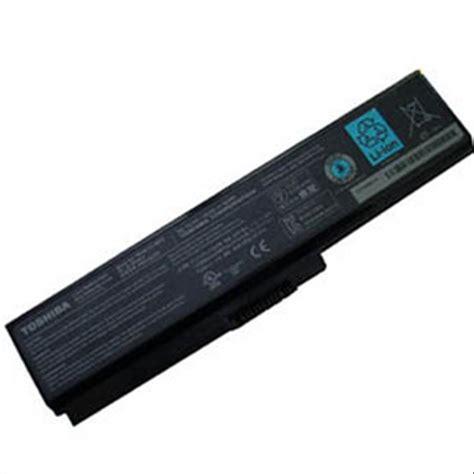 Harga Baterai Toshiba C640 jual promoo baterai original toshiba satellite c640 c645