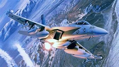 Wallpapers Aircraft Desktop Fighter