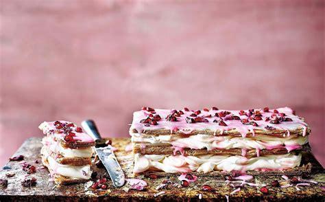 Klasiskie Francijas reģionu ēdieni | Kulinārijas kurss | 25.01.2020. plkst. 12:00