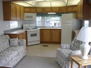trailer homes interior gallery for gt trailer park homes interior