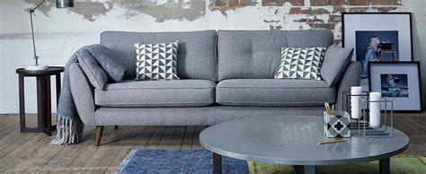 Modern Contemporary Sofas by Contemporary And Modern Sofas Dfs Ireland