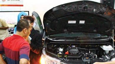Aceh 3 Dimensi Cara Cepat Dealer Daihatsu Surabaya Daihatsu Surabaya Showroom